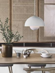 Bilde av &Tradition - flowerpot taklampe VP7 White
