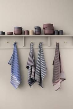 Bilde av Kjøkken tekstiler