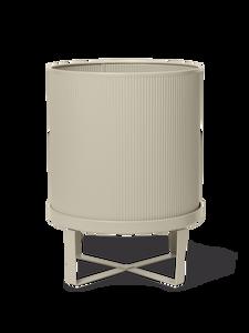 Bilde av Ferm Living - Bau Pot - Large - Cashmere