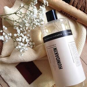 Bilde av Humdakin - Universal Cleaner